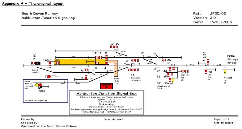 marklin ho wiring diagram bi wiring diagram